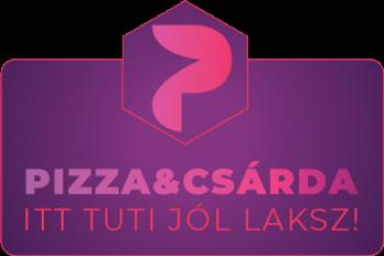 Pizza és Csárda